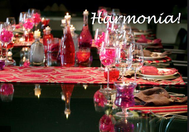 Faz Harmonia
