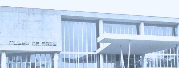 museu br