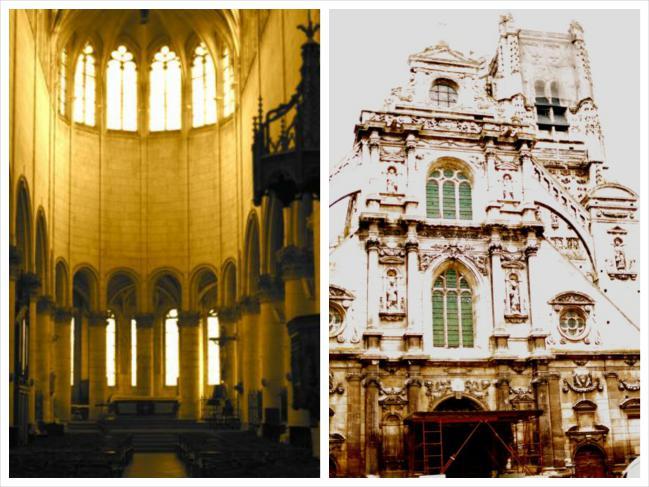 a igreja_Fotor_Collage