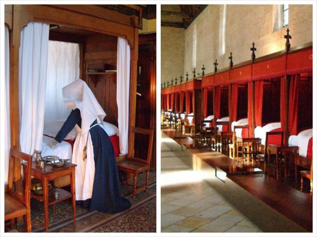 800px-Hospices_de_Beaune_06_Fotor_Collage