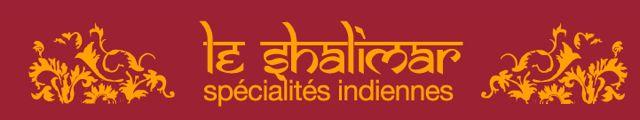 le-shalimar_logo