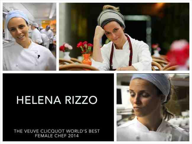 Helena Rizzo Veja o post aqui