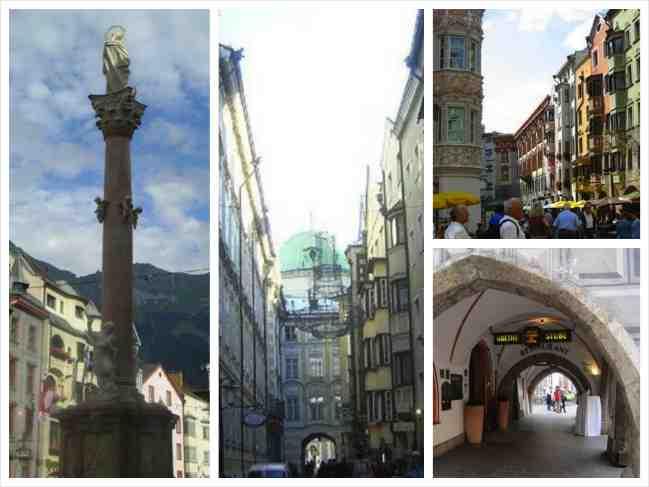 a innsbruck_Innsbruck_Fotor_Collage