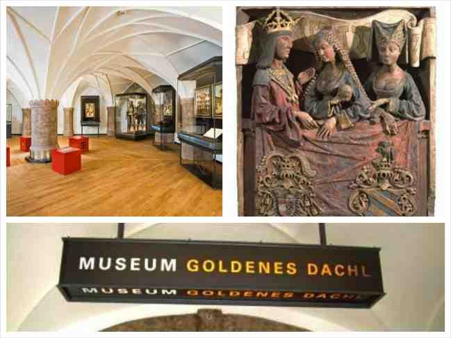 a museumsraum-mit-gotischem-gewoelbe_Fotor_Collage