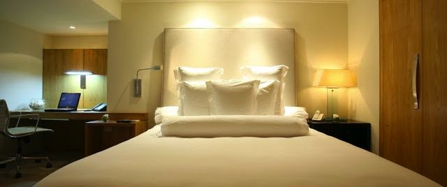 emiliano cama