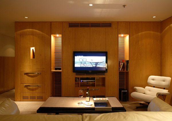 emiliano suite 2