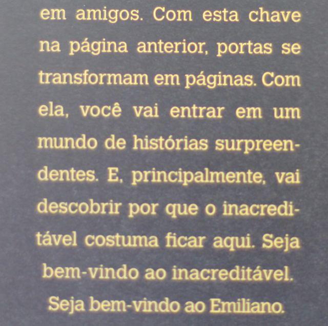 emiliano texto 3