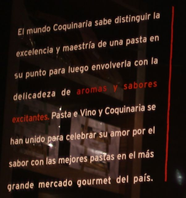 Coquinaria 11