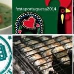 Festa Portuguesa 2104