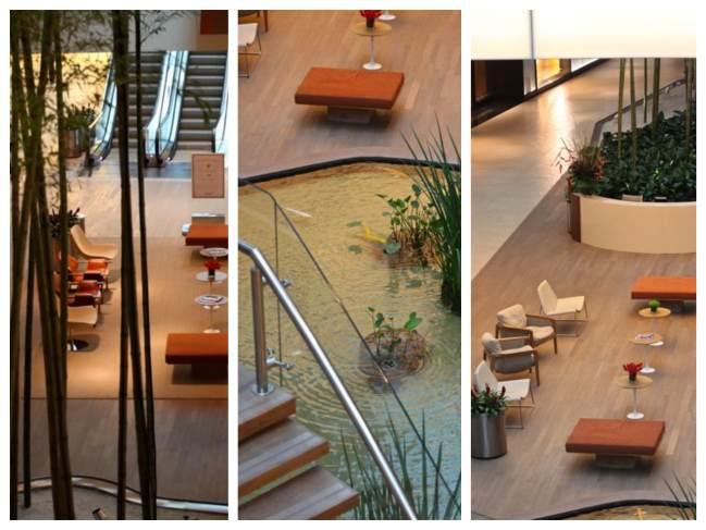 Village Mall sofa 2_Fotor_Collage
