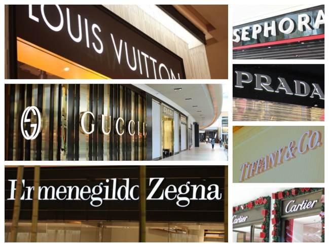 Village Mall zegna_Fotor_Collage