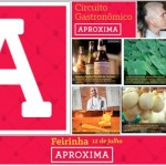 APROXIMA