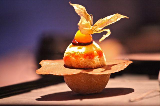 Arroz doce no Limão Siciliano Rocambole de Goiabada com Mousse de Limão BAIXAR RECEITA
