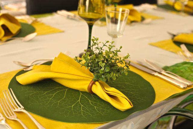 Seg top Verde:amarelo