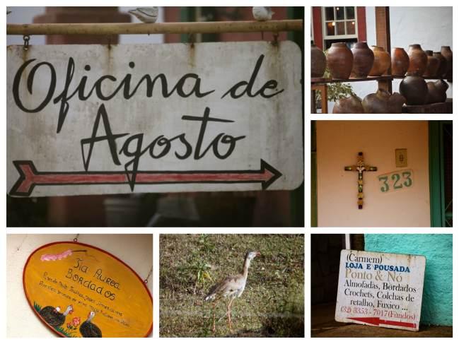 Bichinho vasos_Fotor_Collage