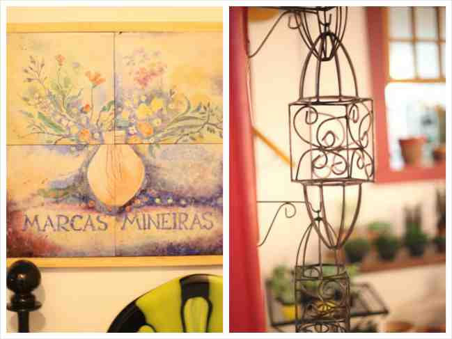 Tiradentes Marcas mineiras_Fotor_Collage