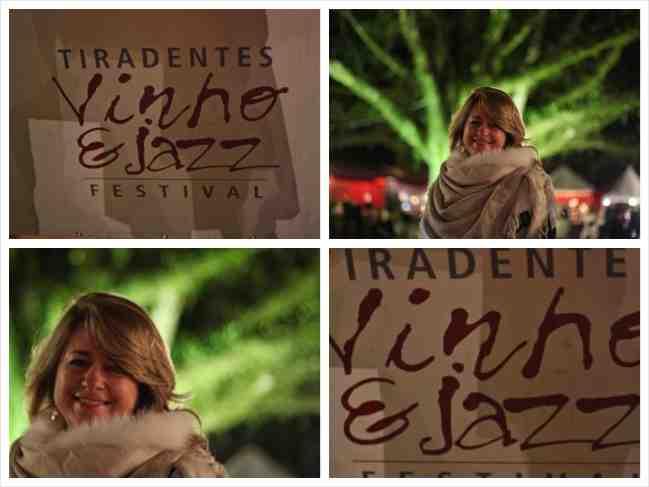 Tiradentes festival eu arvore verde_Fotor_Collage