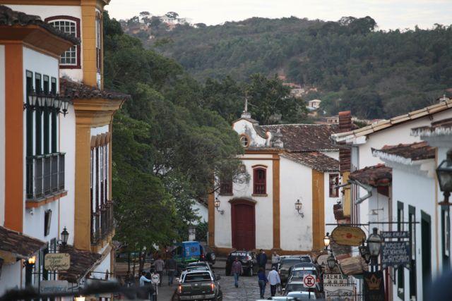 Tiradentes rua2