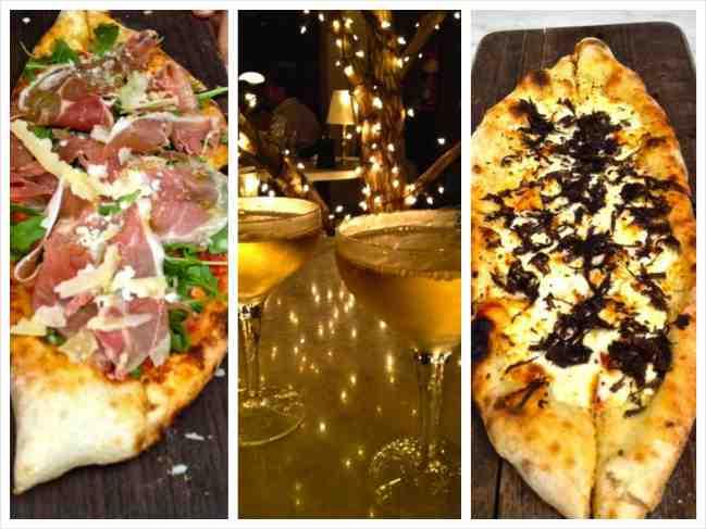 seconis pizza comprida_Fotor_Collage