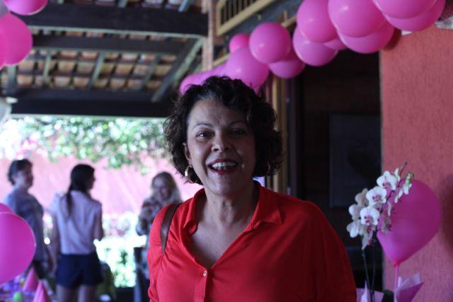 Aniversario Ang Cristina