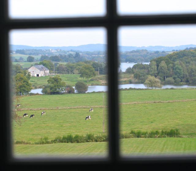 Em compensação janela 3