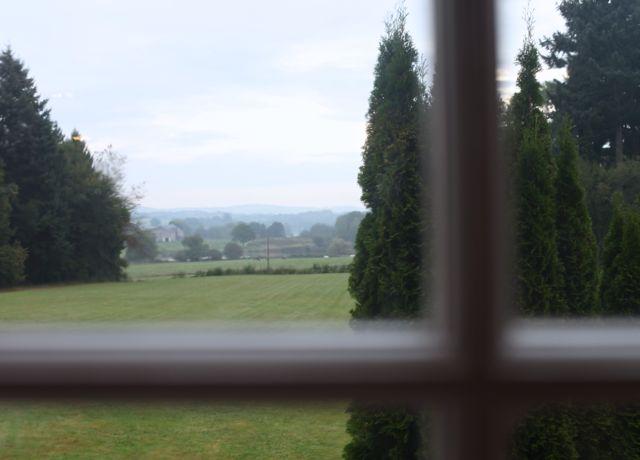 Em compensação janelas 3