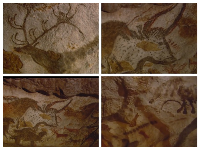 Captura de Tela 2014-11-19 às 2_Fotor_Collage
