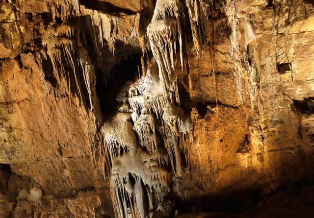 Grottes de lacave 6