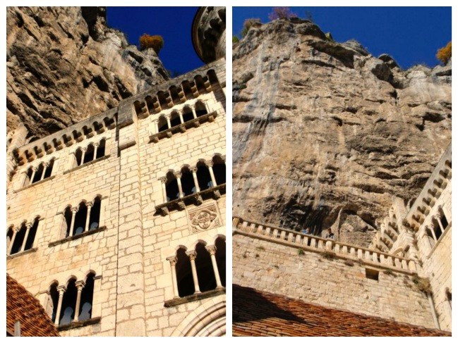 Rocamadour 10_Fotor_Collage
