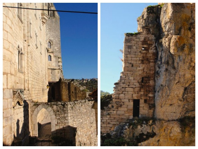 Rocamadour 12_Fotor_Collage