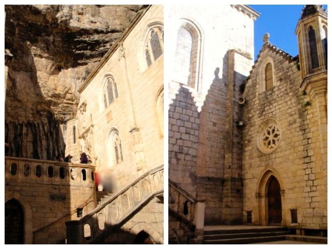 Rocamadour 2_Fotor_Collage