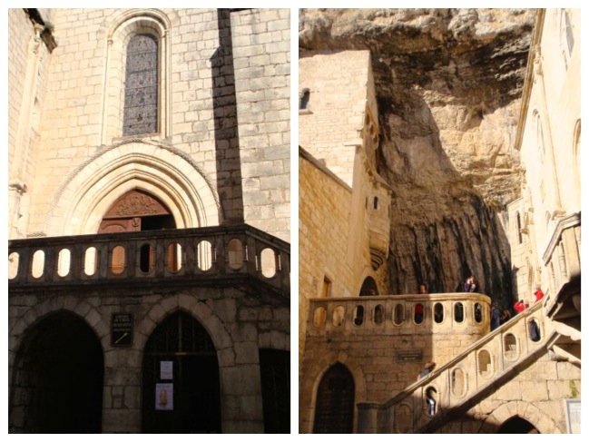 Rocamadour 4_Fotor_Collage