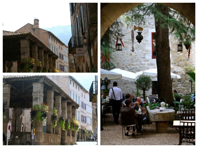 Saint Antonin mercado 2_Fotor_Collage