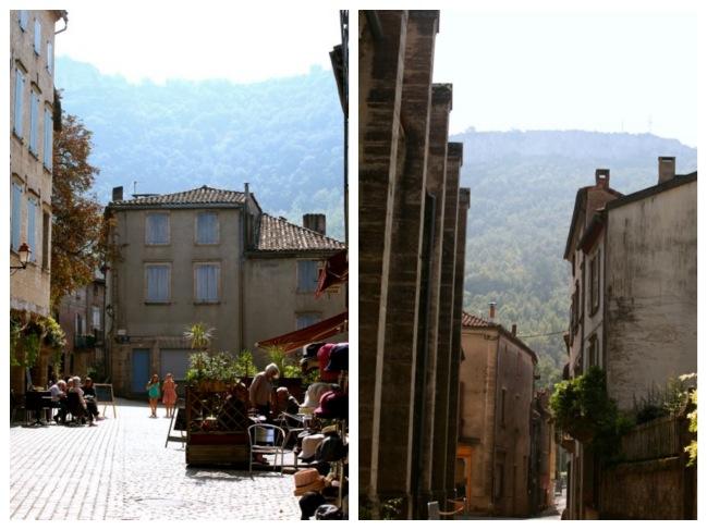 Saint Antonin vert 10_Fotor_Collage