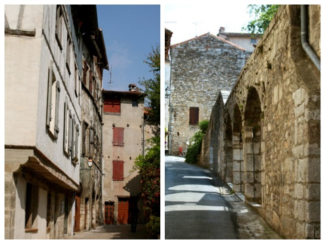 Saint Antonin vert 6_Fotor_Collage