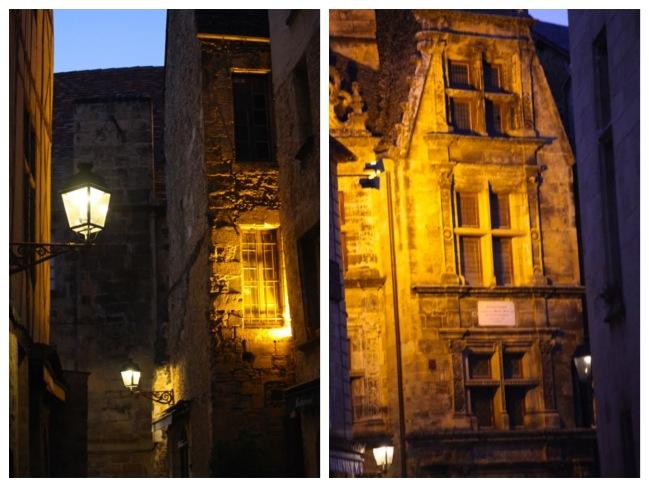 Sarlat vert noite_Fotor_Collage
