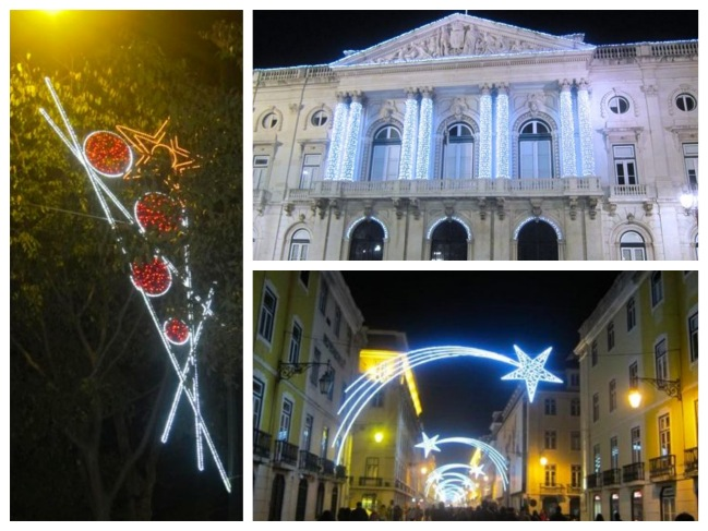 Festas Felizes estrela_Fotor_Collage