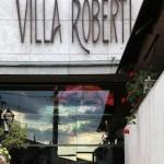 VillaRoberti_faxada