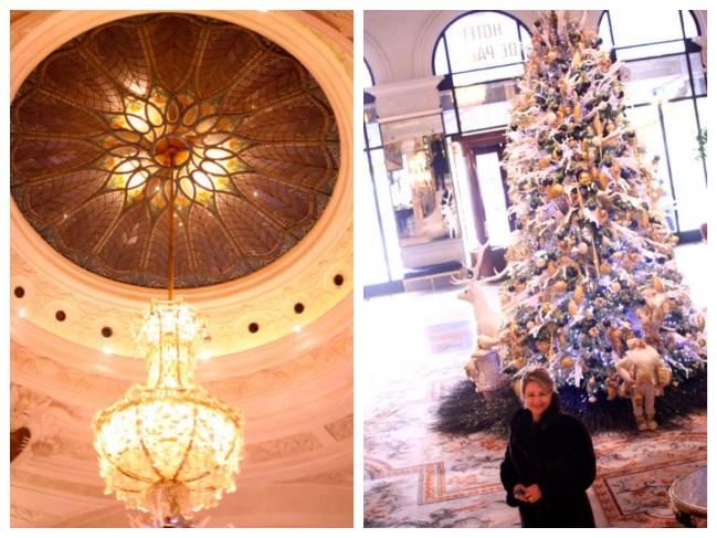 Monaco lustre 2_Fotor_Collage