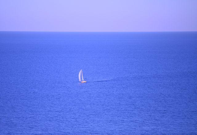 Monaco mar