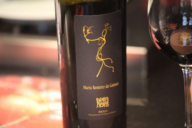 vinho Ramires