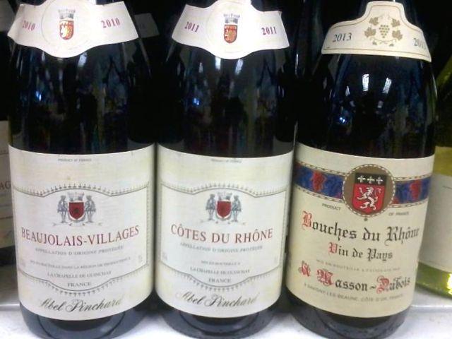 vinhos aline 3