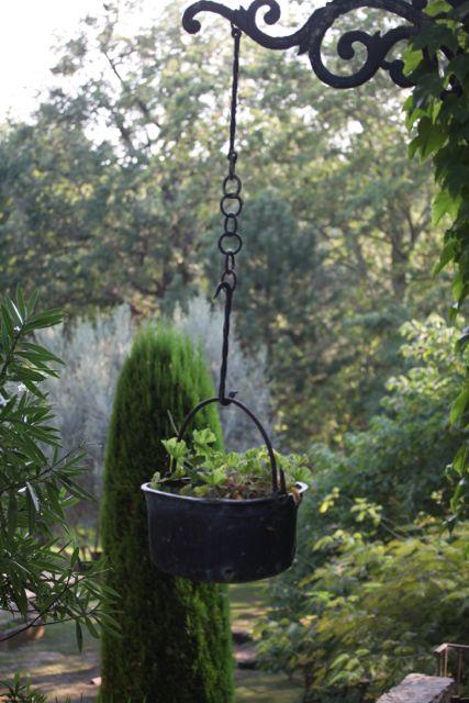 DOMAINE jardim 2