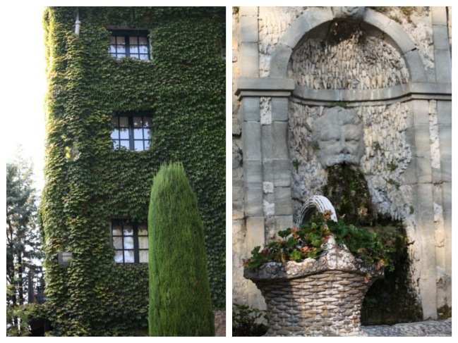 DOMAINE parede verde_Fotor_Collage