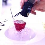 borsht com caviar petrossian