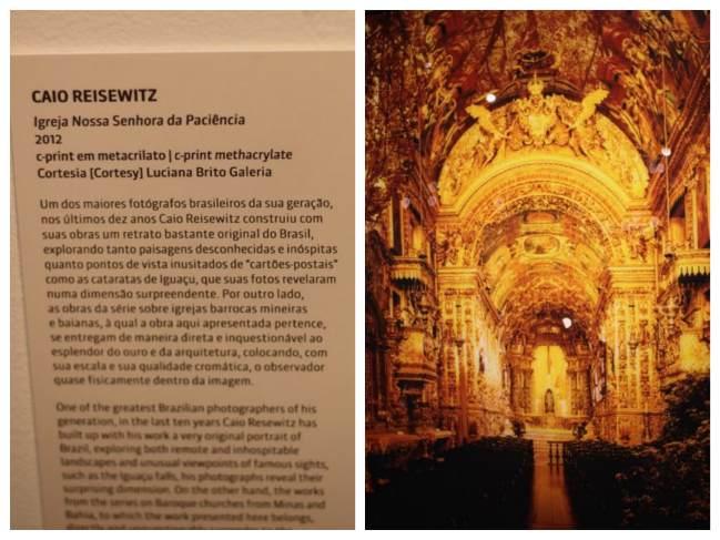 ALIMENTARIO igreja_Fotor_Collage