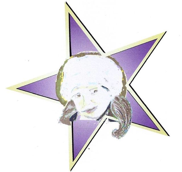 stella strela