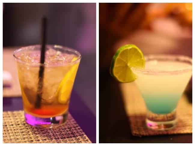 Akemi drink 2_Fotor_Collage