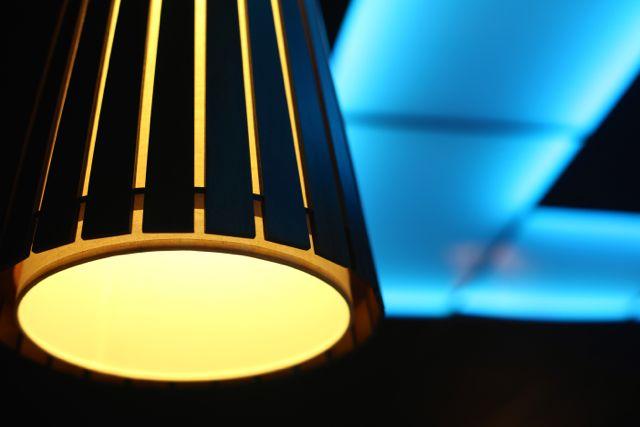 Akemi luz