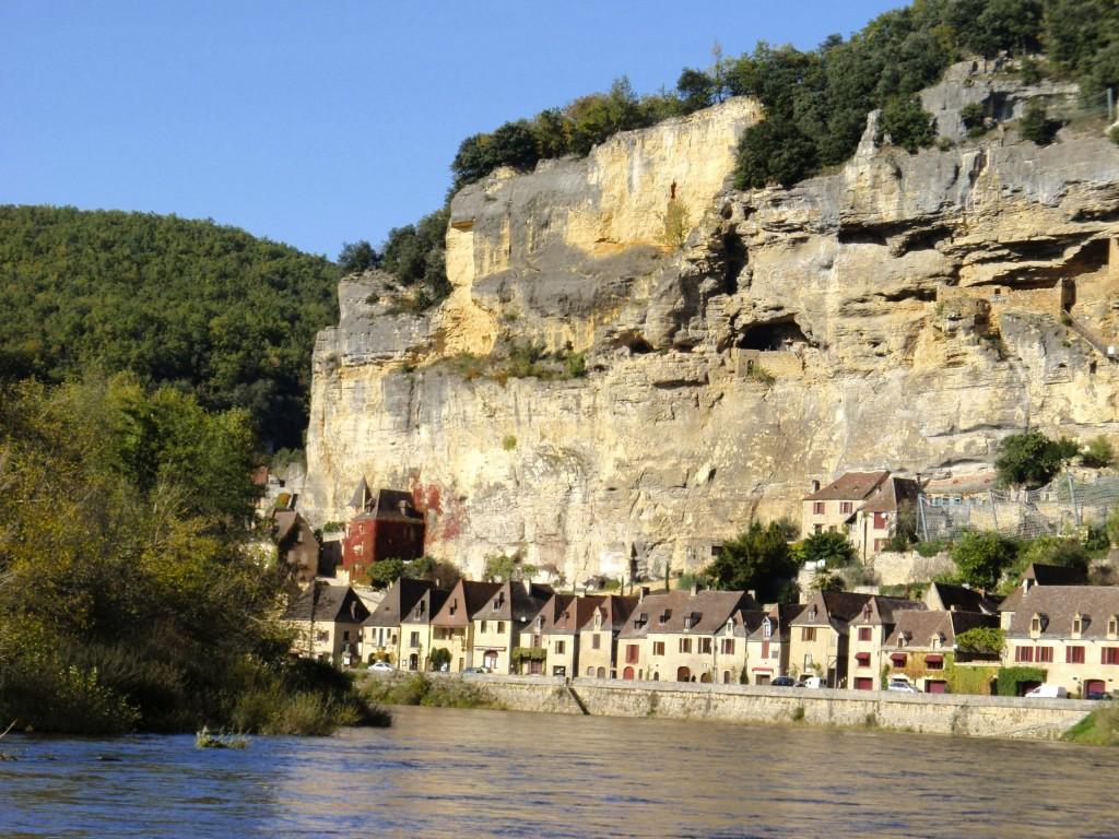 La Roque Gageac França